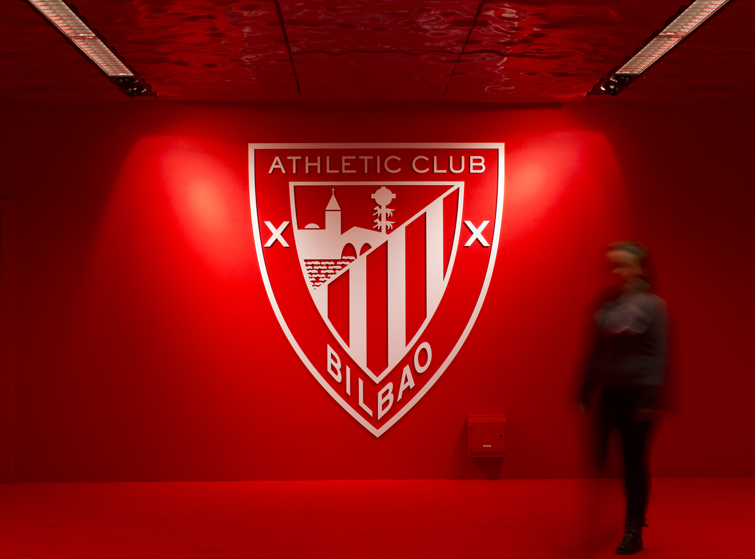 http://grafiksarea.com/wp-content/uploads/ATHLETIC-ESCUDO-1-de-1.jpg