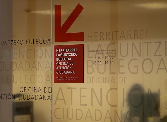 http://grafiksarea.com/wp-content/uploads/IBAIONDO-gizarte-etxea3.jpg