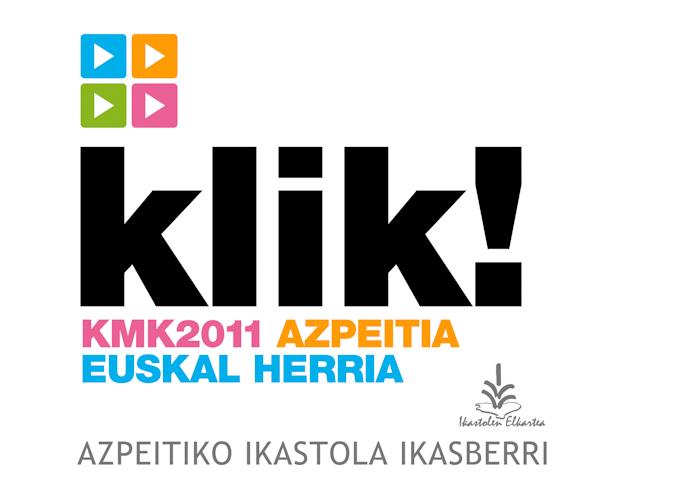 http://grafiksarea.com/wp-content/uploads/KMK11-1.jpg