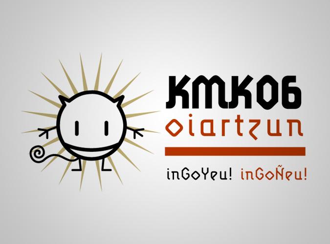 http://grafiksarea.com/wp-content/uploads/KMK2006-001.jpg