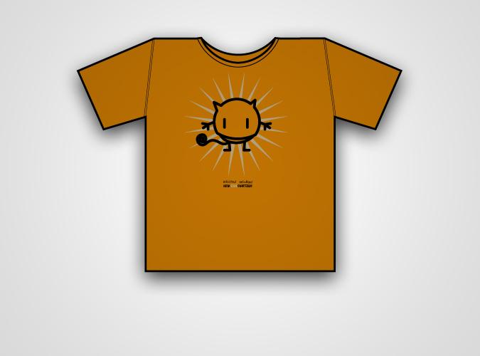 http://grafiksarea.com/wp-content/uploads/KMK2006-008.jpg
