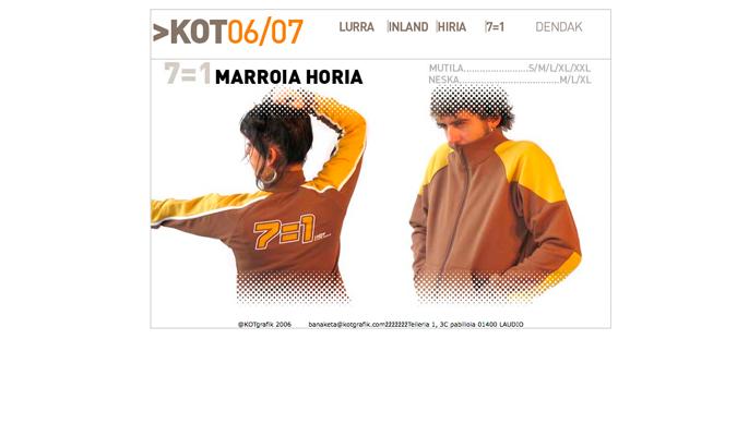 http://grafiksarea.com/wp-content/uploads/KOT-WEB-2006-07-2.jpg