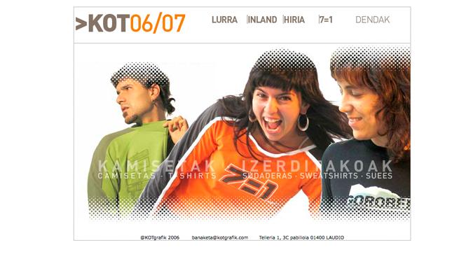 http://grafiksarea.com/wp-content/uploads/KOT-WEB-2006-07.jpg