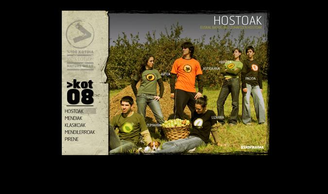 http://grafiksarea.com/wp-content/uploads/KOT-WEB-2008-2.jpg