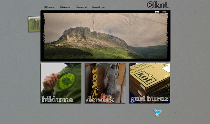 http://grafiksarea.com/wp-content/uploads/KOT-WEB-2011-2.jpg