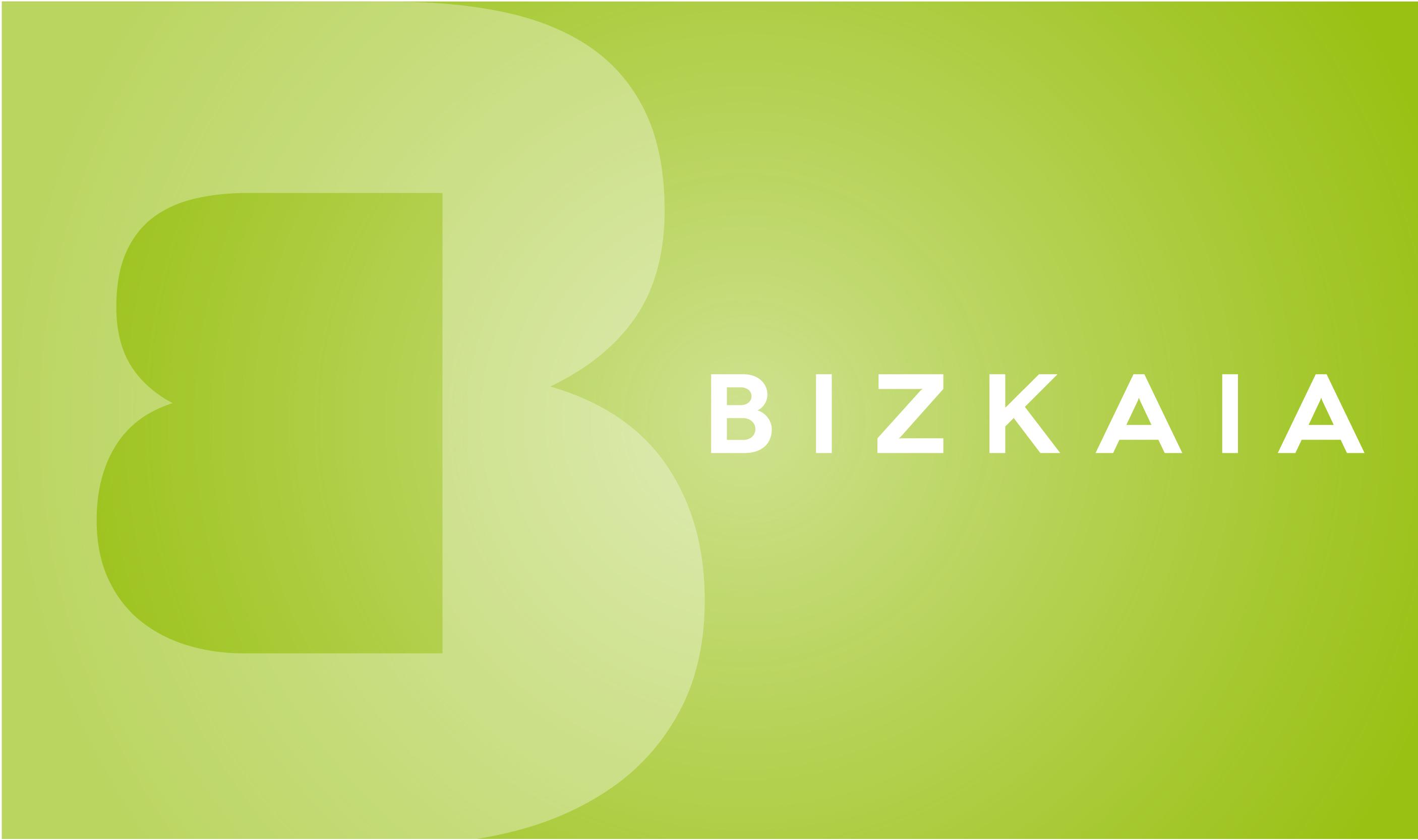 http://grafiksarea.com/wp-content/uploads/bizkaia-berdea.jpg