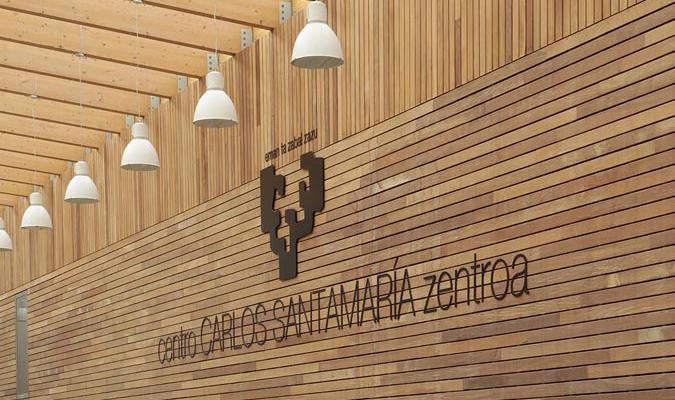 http://grafiksarea.com/wp-content/uploads/carlos-santamaria07.jpg