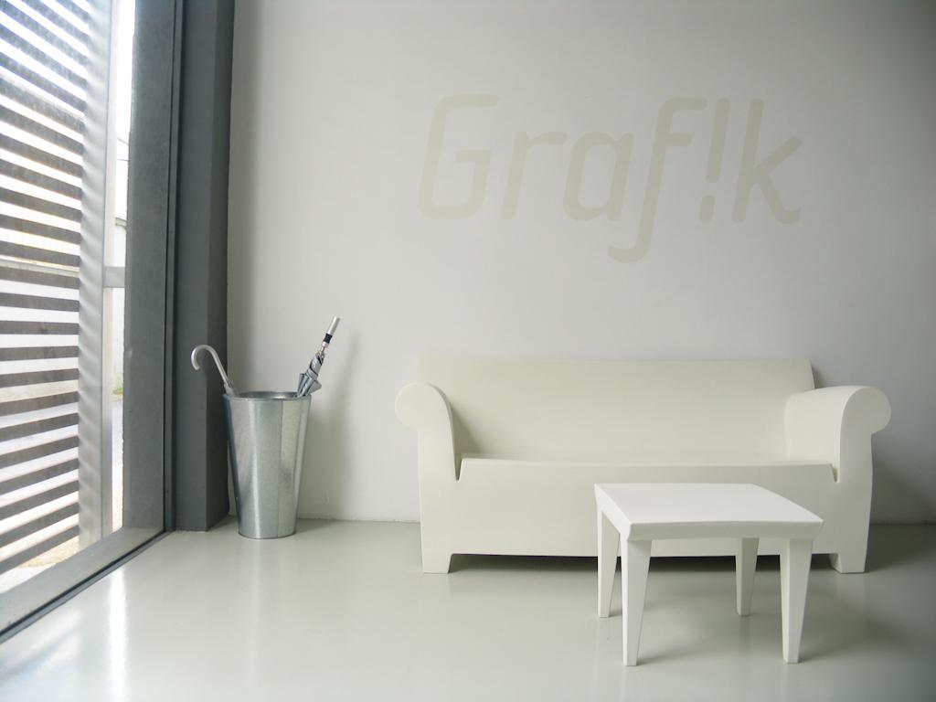 http://grafiksarea.com/wp-content/uploads/grafik_001.jpg