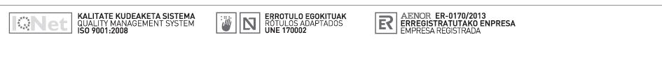 logoakAENORgrafik945