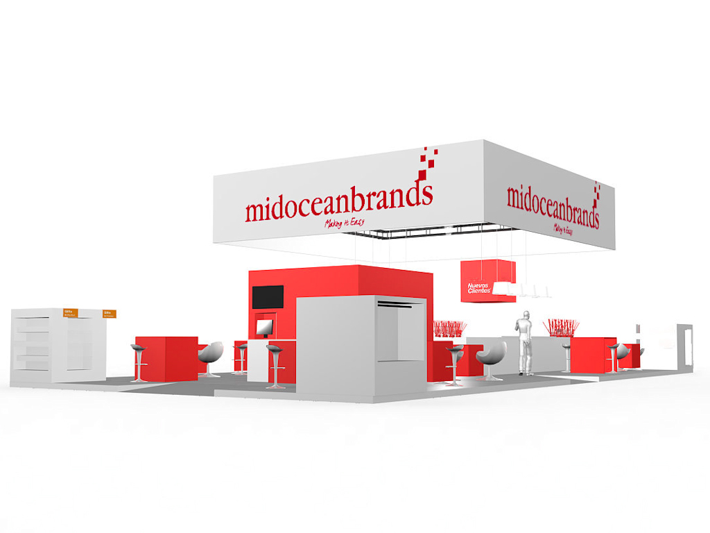 http://grafiksarea.com/wp-content/uploads/midoceanbrands-stand_002.jpg