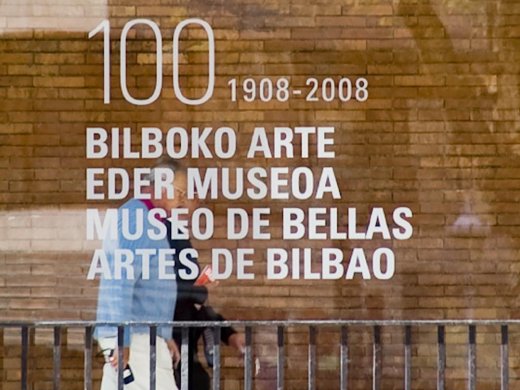 http://grafiksarea.com/wp-content/uploads/museo-bellas-artes-bilbao_006.jpg