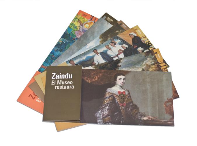 http://grafiksarea.com/wp-content/uploads/museoa-nortasuna-01.jpg