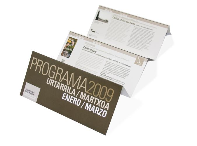 http://grafiksarea.com/wp-content/uploads/museoa-nortasuna-03.jpg