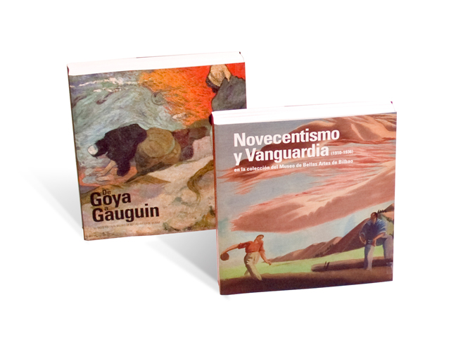 http://grafiksarea.com/wp-content/uploads/museoa-nortasuna-08.jpg