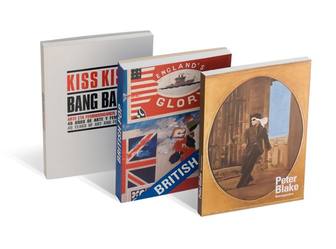 http://grafiksarea.com/wp-content/uploads/museoa-nortasuna-09.jpg