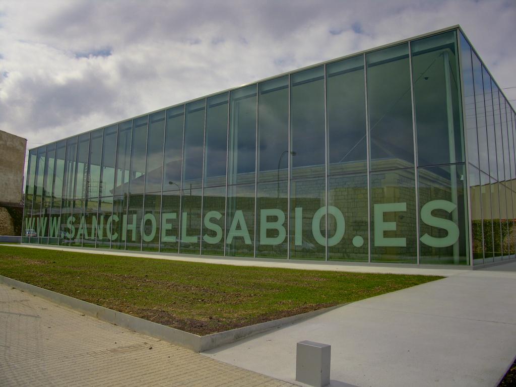 http://grafiksarea.com/wp-content/uploads/sancho-el-sabio_001.jpg